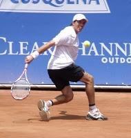 Challenger Tour: Berlocq, finalista en Alessandria