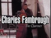"""The Charmer"" (1992) extraordinario bajista Philadelphia, Charles Fambrough."