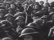 Lunes, Mayo 1940