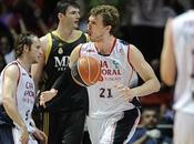 Splitter hace pender hilo proyecto Messina Madrid