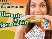 Nacional Nutrición