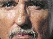 Memoriam: Dennis Hopper.