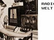 """radiowellen welt"" fabrik (2007)"