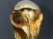 pronósticos para Mundial Sudáfrica 2010