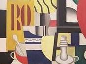 Robo obras Museo Arte Moderno Villa París