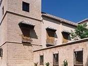 Reapertura Museo Picasso Málaga.