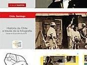 Mapfre inaugura ENREDARTE, nuevo proyecto online