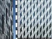Fotografiando arquitectura