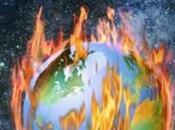 Moratoria sobre geoingeniería