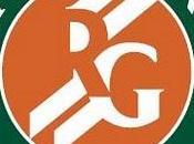 Roland Garros: Mañana cierran cuartos