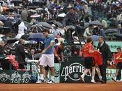 Soderling sorprende Federer Cuartos Final