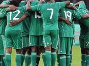 Nigeria, detalle