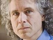 Steven Pinker: teoría nicho cognitivo