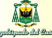 Primer retiro espiritual docentes educación religiosa Cusco provincias.