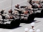 junio 1989