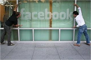 Negocio billonario, Facebook.. Conoce el xq de su exito..