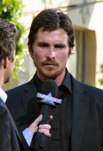¿Sabías que...? Los primeros pasos de Christian Bale, el galés