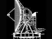 "Fabrik ""the sound lost signal"" (2006)"