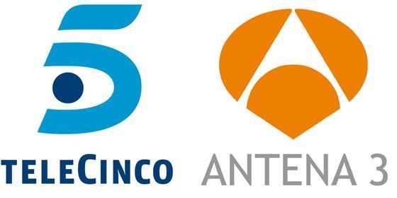 Telecinco acusa a Antena 3 de hacer trampas en Internet
