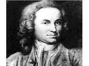 Cantata Johann Sebastian Bach