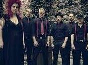 Diablos Swing Orchestra