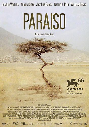 paraiso-una-nueva-propuesta-cine-peruano-L-1.jpeg