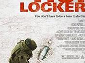 Hurt Locker (Zona Miedo): Obra Maestra