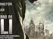 libro (2010)