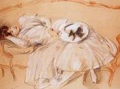 Bellas durmientes