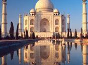 Guia: India