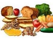 ¿Porqué debemos consumir fibra dietética?