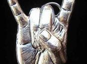Pequeño homenaje Ronnie James Dio,nuevo vídeo clip Airboune otros vídeos