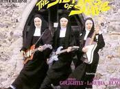 Thee Headcoatees Sisters suave (2000)