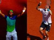Roland Garros: final, Nadal revancha frente Soderling