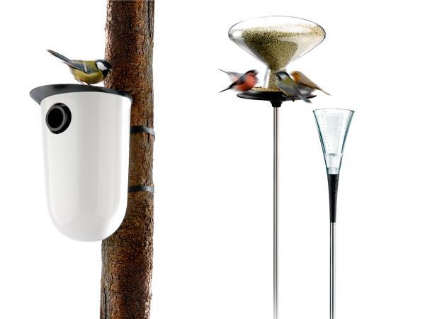 Eva solo accesorios para el jard n paperblog for Accesorios jardin