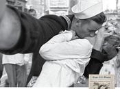 Fotografías históricas como fuesen autofotos