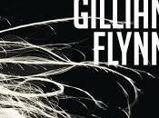 Perdida (Gone) Gillian Flynn