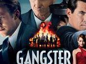 Gangster Squad (Brigada Élite) Crítica Mixman