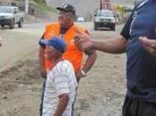 Cañete: HUAYCO SORPRENDIO LUNAHUANA PACARAN