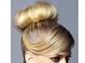 Peinados paso