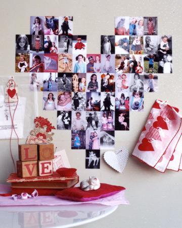 Ideas Para San Valentin Manualidades 70436 TRENDIR
