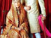 Parejas Bollywood enamoradas pese diferencia edad