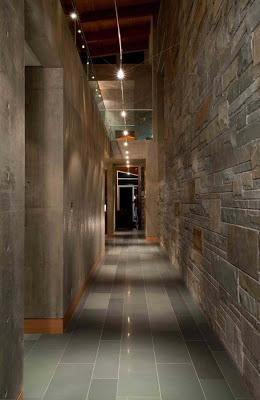 Pasillos modernos paperblog - Alfombras para pasillos modernas ...