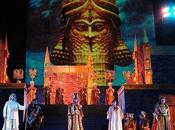 cines: nabucco, desde scala
