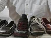Zapatos, Abono para Plantas, Snipe