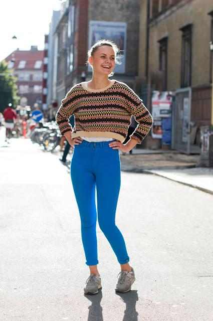 ropa deportiva new balance mujer