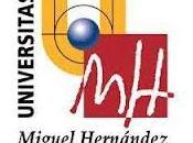 Mobbing Universidad Miguel Hernández Elche condenada indemnizar profesor acoso laboral