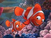 Albert Brooks regresará Buscando Nemo