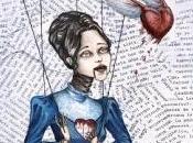 Revista Encuentros lecturas Cuentos amor Emilia Pardo Bazán
