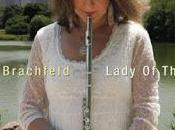 Andrea Brachfeld-Lady Land